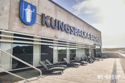 We Group Kungsbacka Badhus Relax 06