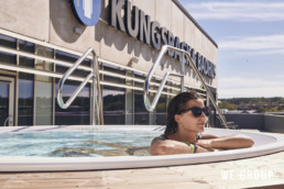 We Group Kungsbacka Badhus Relax 01
