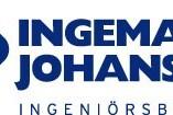 Ingemar Johansson ingenjörsbyrå