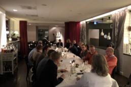 Nytt Badhus Uddevalla We Group ÅF