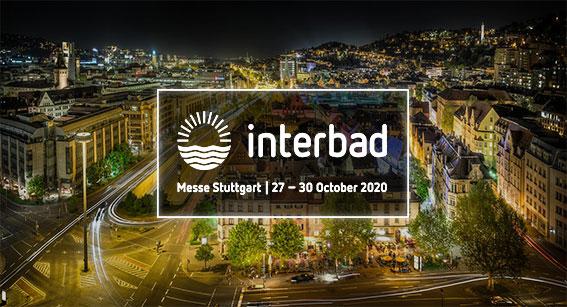 Studieresa We Group 2020 - Interbad