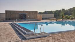 We Group_Kungabergsbadet_var ditt utebad redo inför sommaren